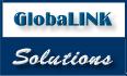 GlobaLINK Solutions's Logo